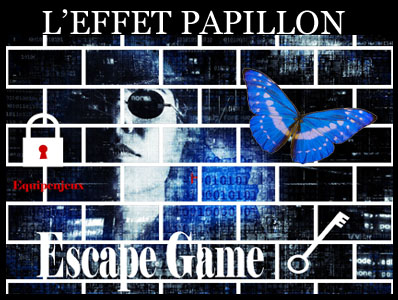 Escape game Lyon Rhone-alpes