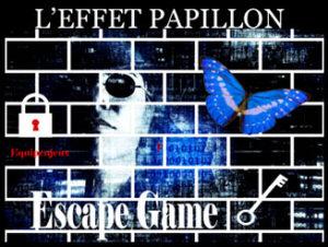 Escape-game-nomade-entreprise-Lyon-