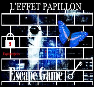 Activités team building Escape game Lyon