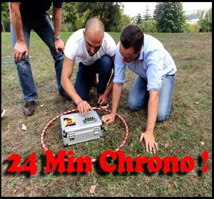 incentive lyon rhone alpes