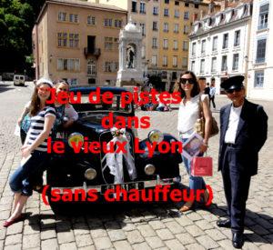 Enterrement vie de jeune fille Lyon